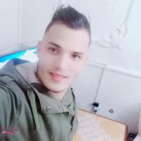 صورة زواج Aymen-23