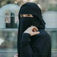 صورة زواج سندس محمد