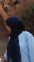 صورة زواج حنان27